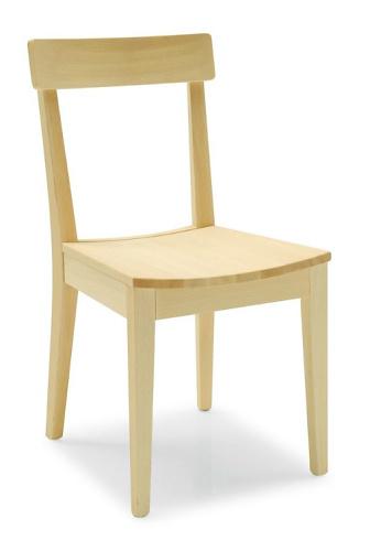 Manganèse La Locanda Chair