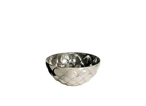 Mann Singh Muqarna Bowl