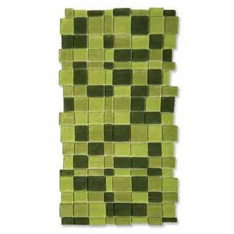 Marc Krusin Squares Carpet