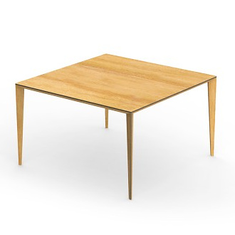 Marc Sadler Ray Table