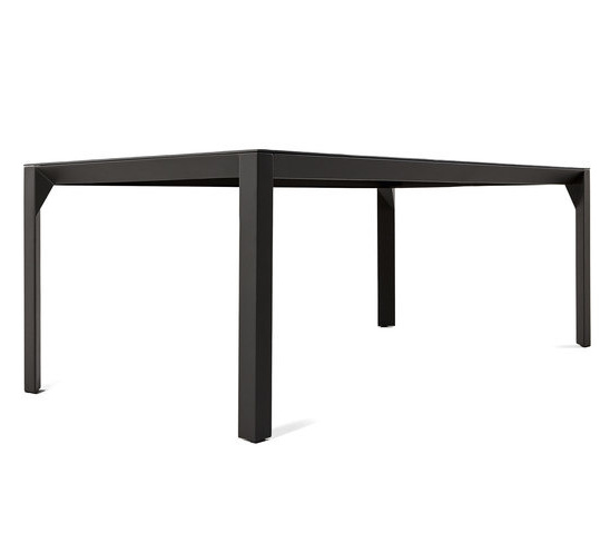 Marc Sadler Babette Table
