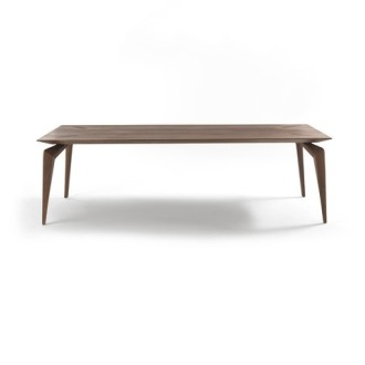 Marc Sadler Mantis Table