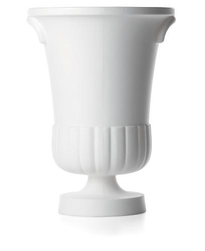 Marcel Wanders Container Vase