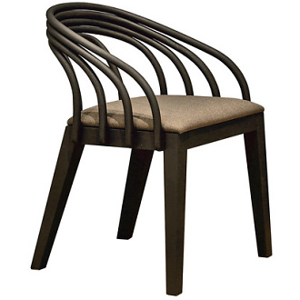 Marcel Wanders Loop Chair