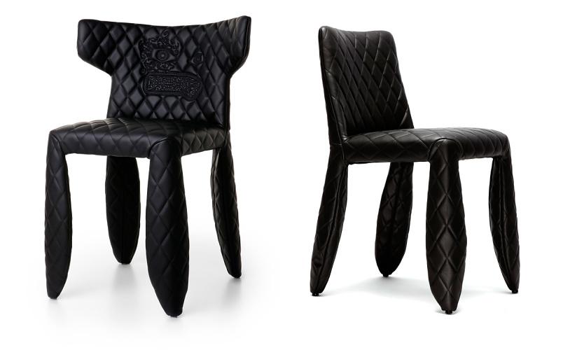 Marcel Wanders Monster Chair