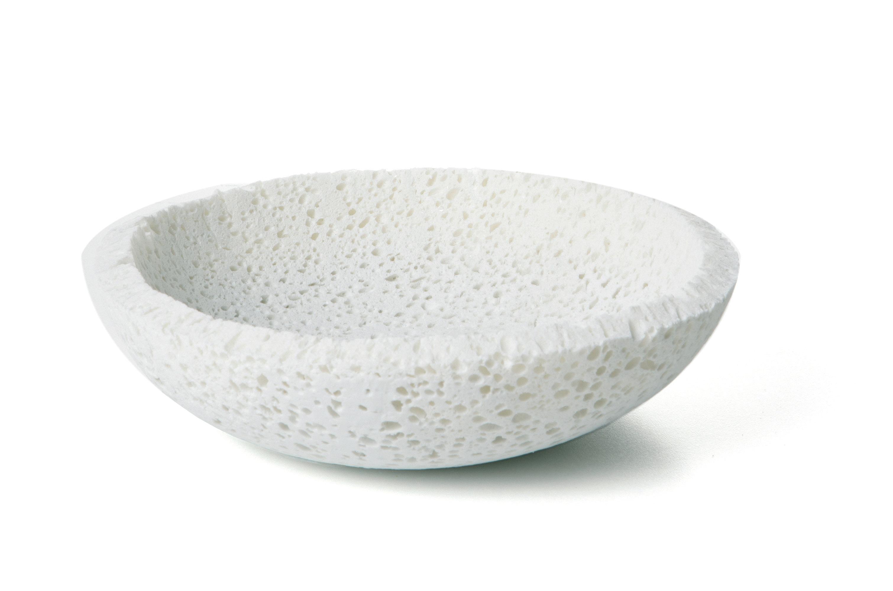 Marcel Wanders Foam Bowl