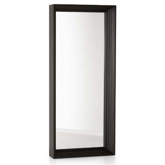 Marcel Wanders Frame Mirror