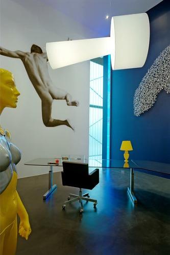 Marcel Wanders Studio System Workstations