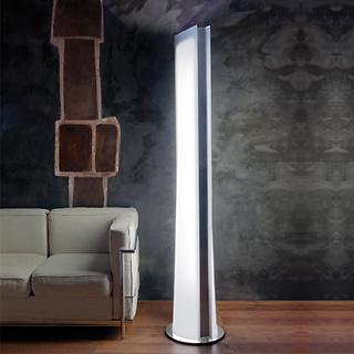 Marco Acerbis Building Lamp