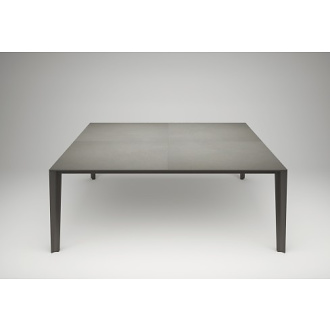 Marco Acerbis Skin Table