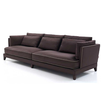 Marco Corti Harbour Sofa