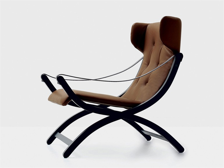 Marco corti carlton chair - Marco Corti Shelford Chair