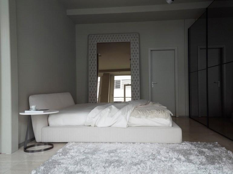 Marco Corti Tender Bed