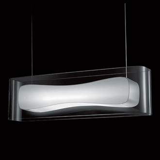 Marco Valente Bolido Suspension Lamp