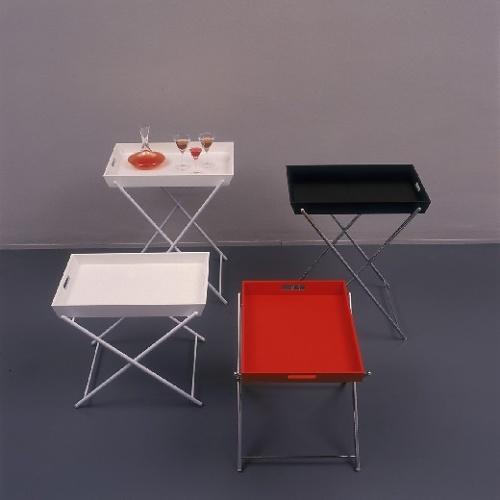 Marco Zanuso Margarita Table