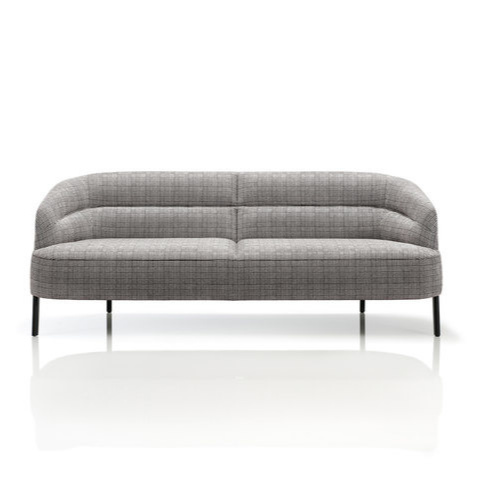 Marco Dessí Odeon Sofa