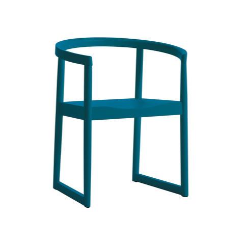 Marco Ferreri Nordica Chair