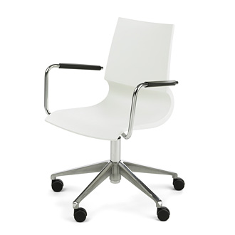Marco Maran Gigi Swivel Chair