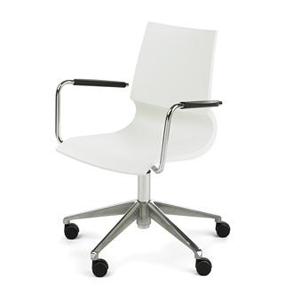 Marco Maran Gigi Swivel Chair