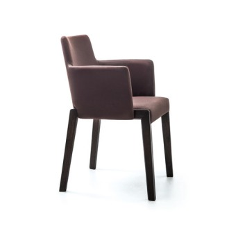 Marco Piva Bridget Chair