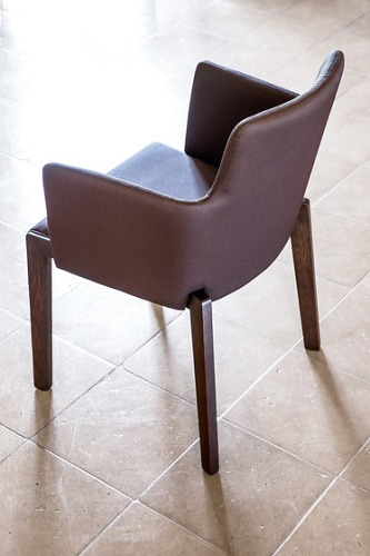 Marco Piva Bridget Chair