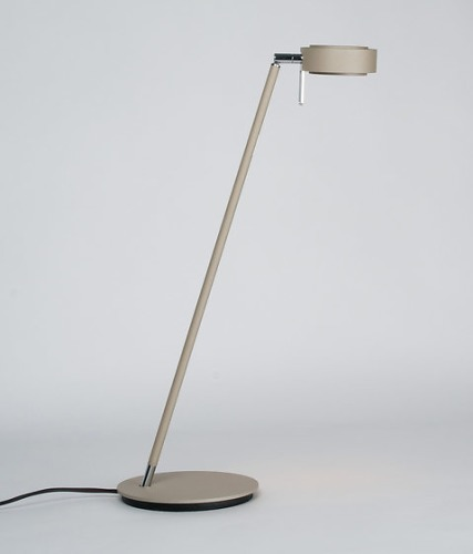 Marco Schölzel Pure Lamp Collection