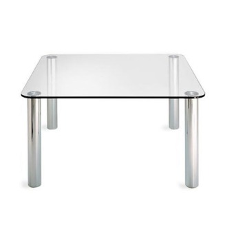 Marco Zanuso Marcuso 2530 Table