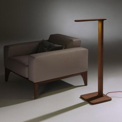 Marconato & Zappa Gru Lamp