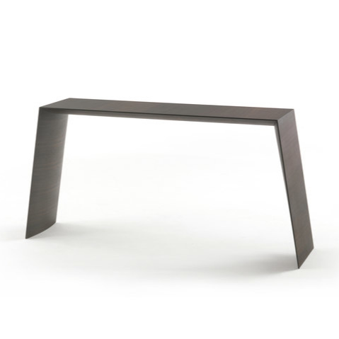Marelli & Molteni Asya Console Table