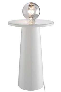 Maria Jeglinska Maré Lamp