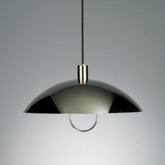 Marianne Brandt and Hans Przyrembel , Hmb 25 Pendant Lamp