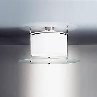 Marianne Brandt Dmb 30 Ceiling Lamp