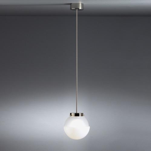 Marianne Brandt Hmb 29 Pendant Lamp