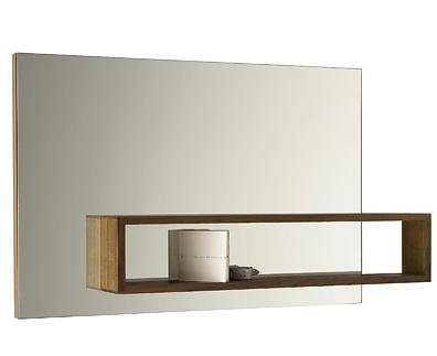 Marina Bautier Frames Mirror