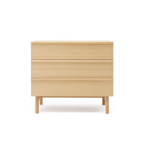 Marina Bautier Drawer Chest