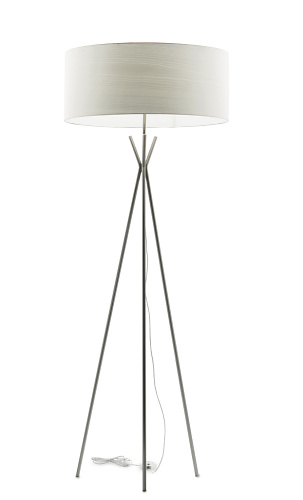 Marivi Calvo Cosmos Lamp