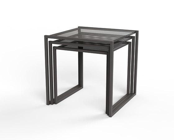 Mark Braun SML Tables