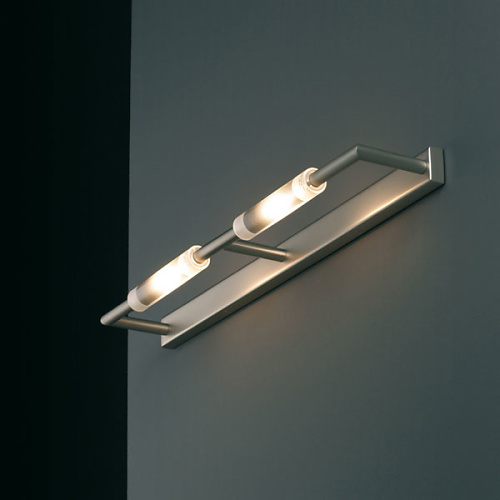 Marset Beta Wall Lamp