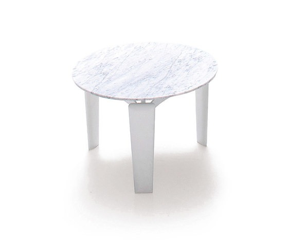 Claesson Koivisto Rune Tablet Table Collection