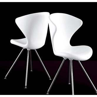 Allen Ross Patio Furniture