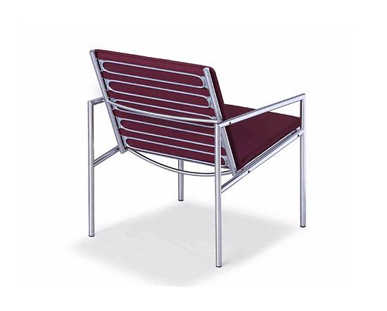 Martin Visser SZ 03 Chair