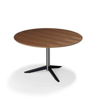 Martin Visser TE 06.7 Table