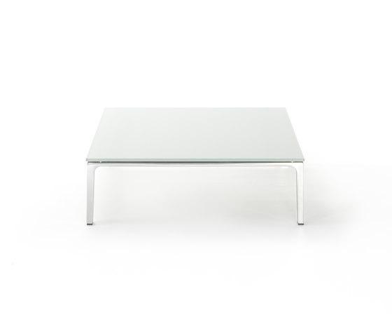 Martin Ballendat Antea Table