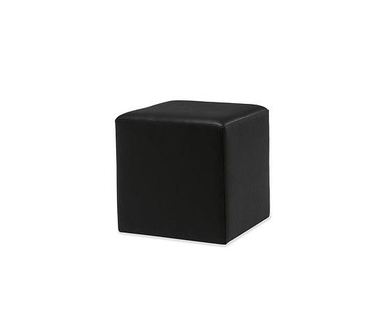 Martin Roberts Nexus Cube