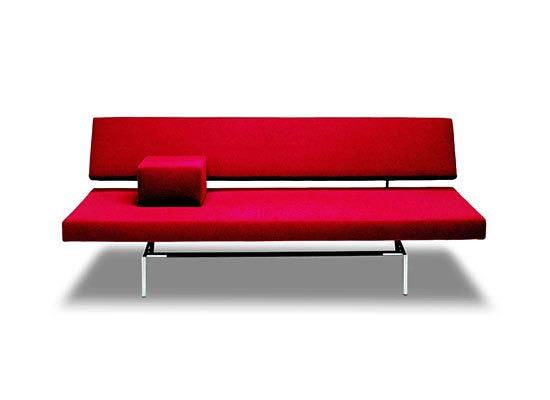 Martin Visser BR 02.7 Sofa