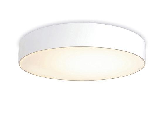 Martin Wallroth Bullauge Lamp