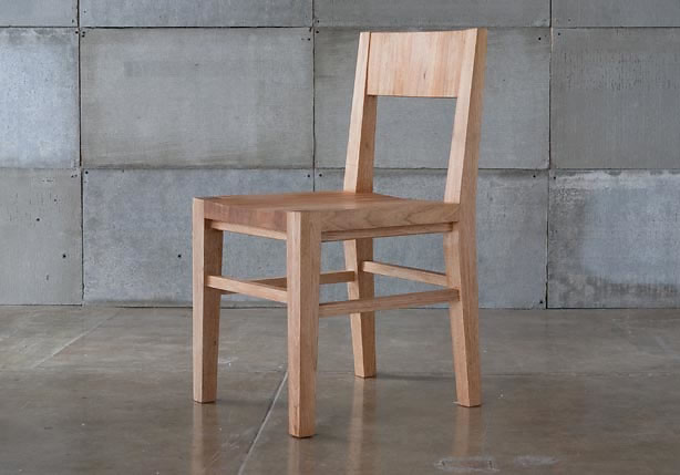 MASHstudios Restaurant Chair