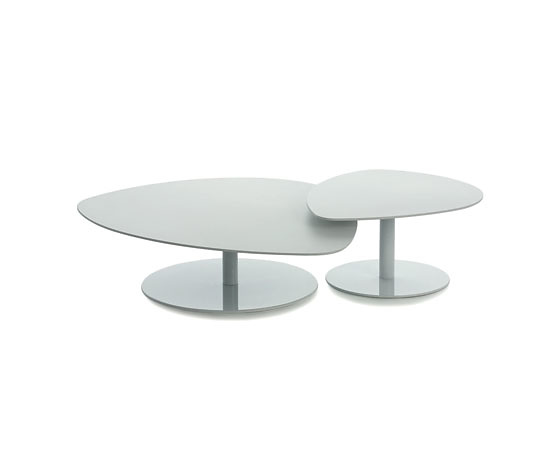 Massimo Lorusso Ovo Table