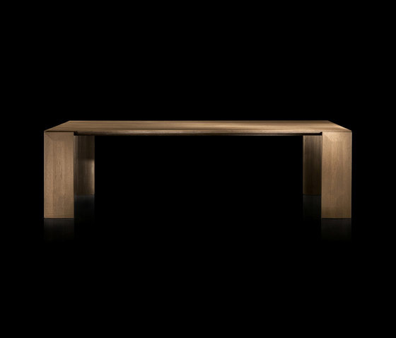 Massimo Castagna Ly Table