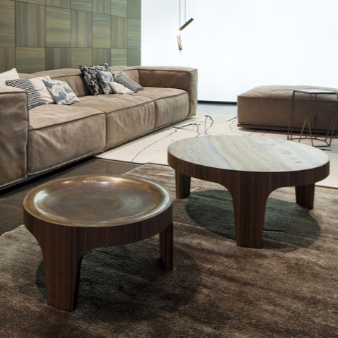 Massimo Castagna R Table